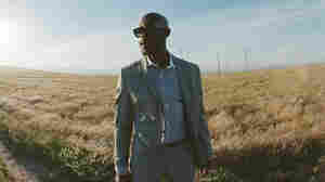 Freddie Gibbs Might Blow Up, But He Won't Go Pop