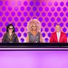 The Evolution Of 'RuPaul's Drag Race'