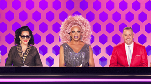 The Evolution Of 'RuPaul's Drag Race'