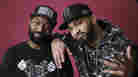 'Wait Wait' For March 13, 2021, With Not My Job Guests Desus And Mero