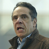 Cuomo Says He Will Not Resign Despite Calls From Schumer And Other Top N.Y. Democrats