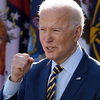The COVID-19 Relief Bill Passed. What's Biden's Next Big Move?