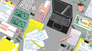 How Filing Taxes Will Be Different Because Of The Coronavirus