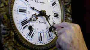 Some Senators Want Permanent Daylight Saving Time