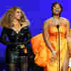Beyoncé Reigns And Billie Eilish Repeats At 2021 Grammy Awards