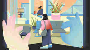 Her Doctor's Office Moved 1 Floor Up. Why Did Her Treatment Cost 10 Times More?