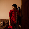 Amid A Wave Of Targeted Killings In Afghanistan, She's No. 11 On A Murder List