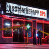8 People, Many Of Them Asian, Shot Dead At Atlanta-Area Massage Parlors; Man Arrested