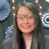 Matchmaker, Matchmaker Make Me An Algorithm: STEM Contest Winner Pairs Data