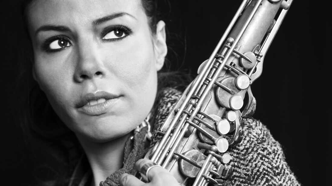 Women Are Instrumental To Latin Music
