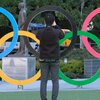 Overseas Spectators Will Be Banned From Tokyo Olympics Due To COVID-19 Risks
