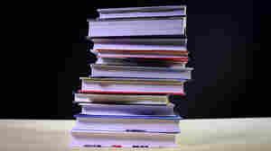 Book Concierge: Book Club Ideas