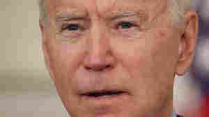 Biden Boosts Obamacare, Extends Special Enrollment Period