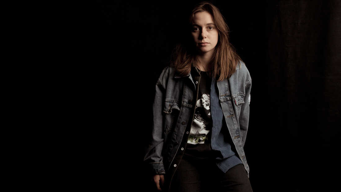 The Animated Craft Of Julien Baker