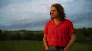 Midwest State Of Mind: Kevin Morby Explains 'Sundowner'