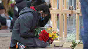 Here's What We Know About The Victims Of The Boulder Shooting