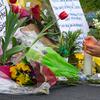 Man pleads guilty to 4 of 8 Atlanta-area spa murders: NPR