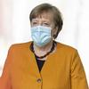 In Reversal, Merkel Drops Plan For Lockdown In Germany Ahead Of Easter