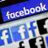 Facebook And The News: It's Complicated