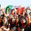 Are You Ready To Rock? Music Festivals Prepare For A 2021 Comeback