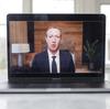 5 Takeaways From Big Tech's Misinformation Hearing