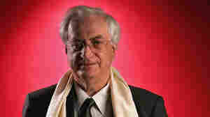 Acclaimed French Filmmaker Bertrand Tavernier Dies At 79