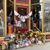 Why Boulder Is Trying To Keep The Focus On Victims, Not The Shooter