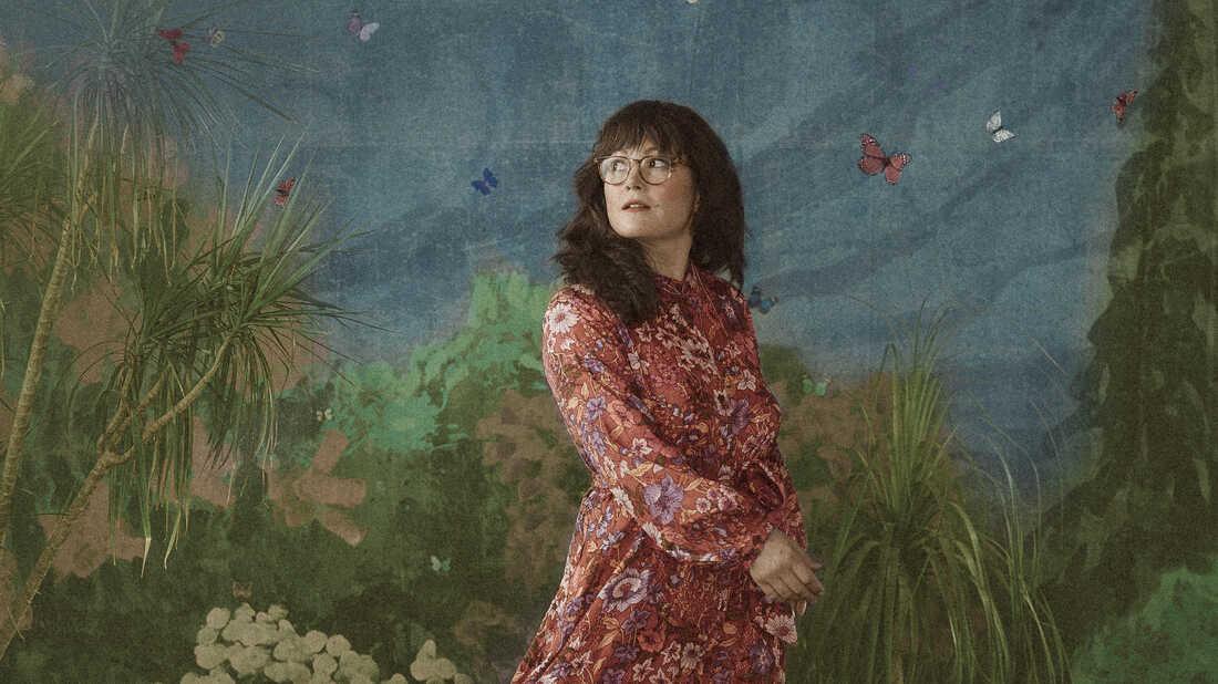 Sara Watkins Reimagines Childhood Music On Beautiful New Album