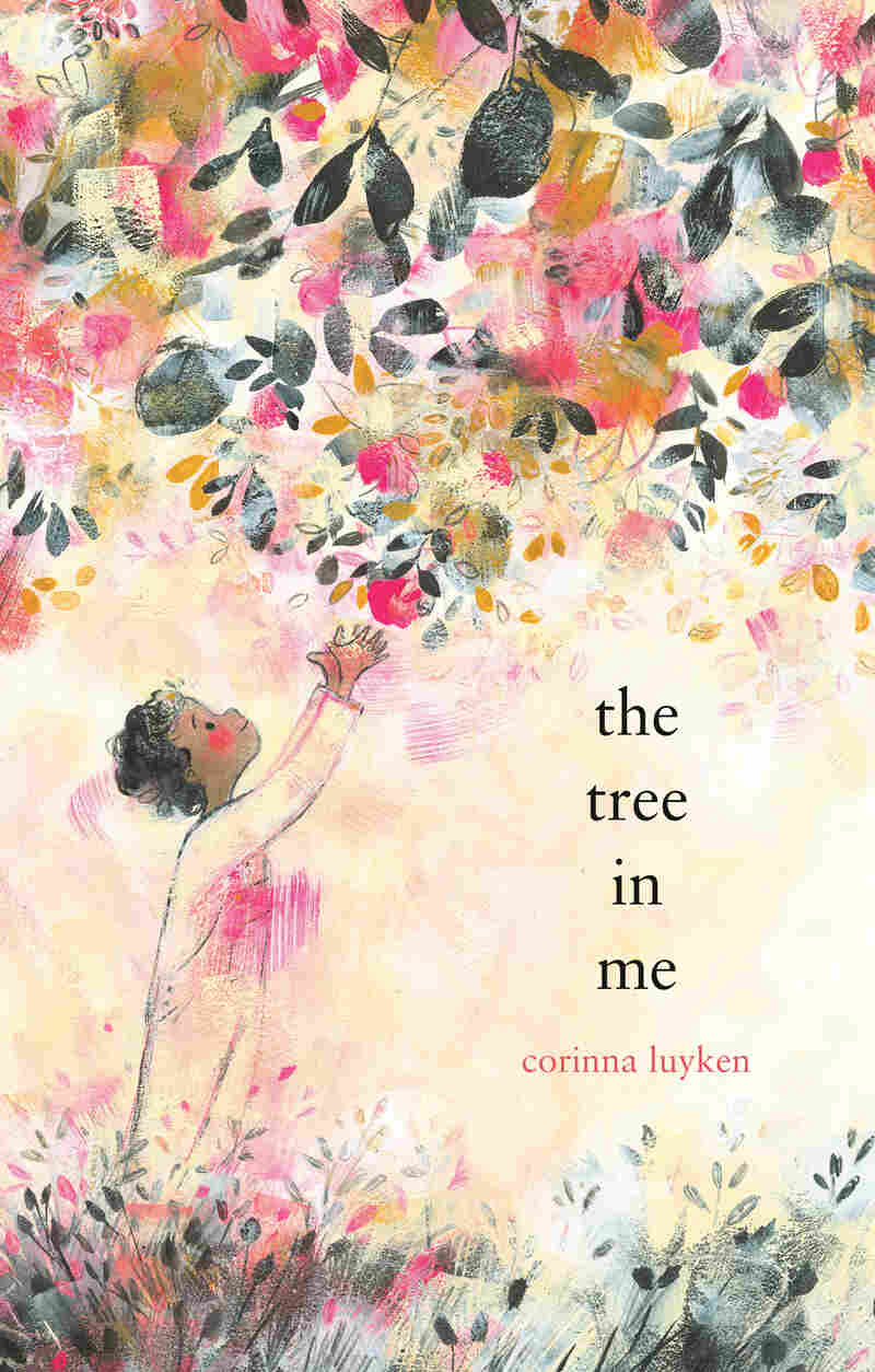 The Tree in Me, by Corinna Luyken