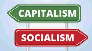 Socialism 101