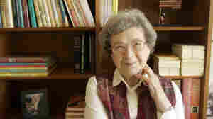 Beverly Cleary's Essential Books