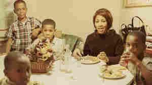 Tina Turner's Life Explored In New Documentary