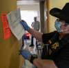 Federal Eviction Moratorium Extended Just 2 Days Before Expiration