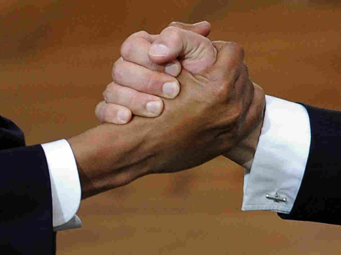 (STEPHANE DE SAKUTIN/AFP via Getty Images)