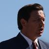 DeSantis, Gouverneur von Florida, lehnt Impfpässe als