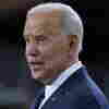 Biden Unveils What He Calls A 'Once-In-A-Generation' Infrastructure Proposal