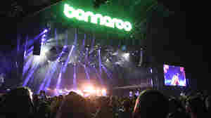Bonnaroo Announces Lineup For 2021 Festival In September