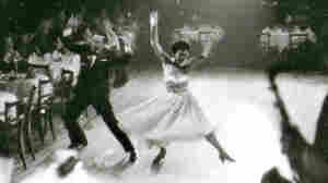 'She Was My Idol.' A Daughter Remembers Her Dance Star Mother
