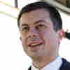 Buttigieg Says $2 Trillion Infrastructure Plan Is A 'Common Sense Investment'