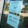Roaring Back: Employers Add 916,000 Jobs As Economy Emerges From Winter Slump