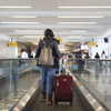 CDC Says Travel Is Safe For Fully Vaccinated People, But Opposes Nonessential Trips