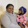 Families With Sick Kids On Medicaid Seek Easier Access To Out-of-State Hospitals
