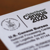 After A Disrupted Census, Congress Tries Again To Extend Deadlines For Results