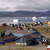 A series of rare earth deposits could bring down the Greenland government