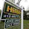 The housing market is wild right now - and it's deepening inequality