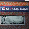 MLB is moving All-Star games to Colorado amid unrest over Georgia's voting law