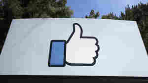 'Stop Lying': Muslim Rights Group Sues Facebook Over Claims It Removes Hate Groups