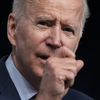 What's In Biden's $400 Billion Plan To Support Families' Long-Term Health Needs