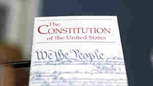 Can America's 'Civil Religion' Still Unite The Country?