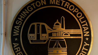Metro Debates Lowering Fares – Including A Max $2 Fare In D.C. – To Bring Back Riders
